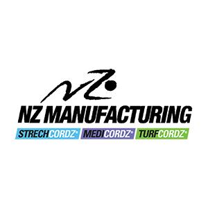 NZ Cordz