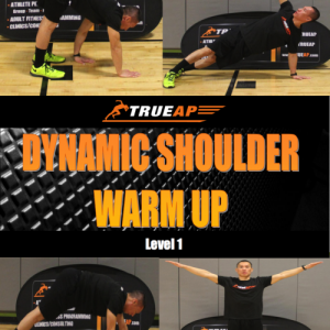 Dynamic-Shoulder-Warm-Up-1-500x659