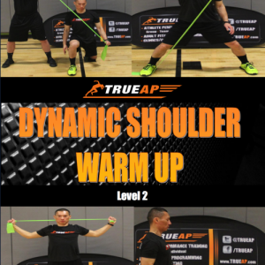 Dynamic-Shoulder-Warm-Up-2-500x655