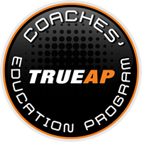 Coaches Education Program